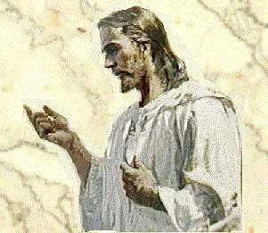 jesus.jpg (18338 bytes)